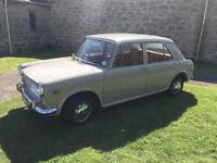 Morris 1100 for sale
