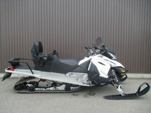2017 Bombardier SKIDOO EXPEDITION SPORT 600 ACE 39$/SEMAINE