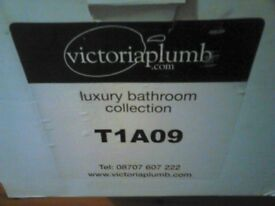 Victoria Plumb Shower Valve T1A09 Brand New Boxed and Unused