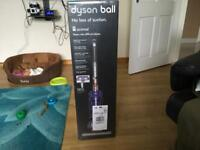 Dyson DC40 Animal Upright Vacuum Cleaner - Brand New - 5 Year Guarantee