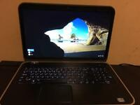 DELL Inspiron 17R Special Edition 7720, Full HD
