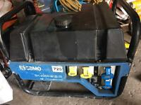 Commercial Generator For Sale