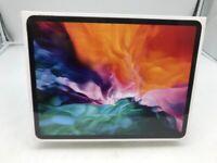 Apple iPad - Pro - 4TH Gen - 2020 - 128GB