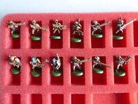 Warhammer 40k figures - various - can be sold separately