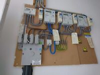 Electrical Services 24/7