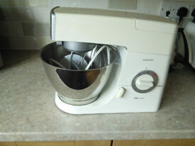 for sale food mixer