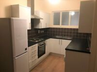***Well Presented 2 bedroom to flat to rent in Watford High Street***