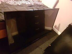 48 inch smart TV