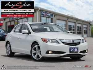 2014 Acura ILX ONLY 79K! **BACK-UP CAMERA** CLEAN CARPROOF