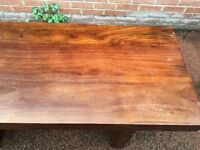 Large Sideboard - Hall Table - TV Stand - Table - Side / End Table