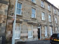 2 bedroom flat in Canon Street, Canonmills, Edinburgh, EH3 5HE