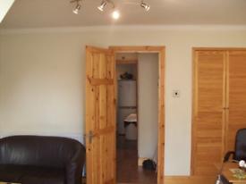 1 bedroom flat in Bedford Road