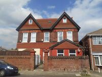 Student House - 7 or 8 Bedroom LET - Southsea
