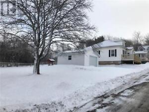 122 Hillview AVE Riverview, New Brunswick