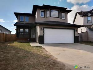 $439,900 - 2 Storey for sale in Morinville