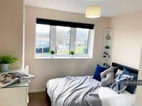 1 bedroom in Broomfield Road, Tilehurst, Reading, RG30 (#1007224)