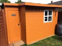 Handyman / Property Maintenance and Improvements