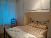 1 Bedroom available in a 2BHK house near Saughton near to lloyds and RBS