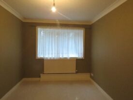 Two Bedroom Flat for Rent in Wheathampstead
