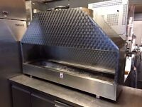 CUISINE RESTAURANT GRILL SHOP OUTDOORS MANGAL COMMERCIAL TAKEAWAY TURKISH CATERING FASTFOOD