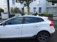 Roof rack in County Tyrone | Other Motors Accessories for
