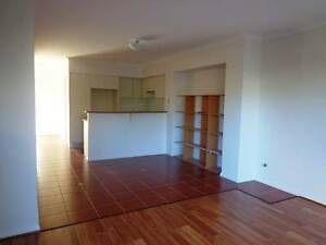 Immaculate,Fresh &Perfectly Located. 1 Week Free to Right Tenant Highgate Perth City Area Preview