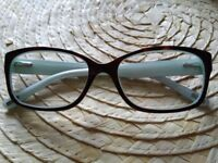 Eye glass frames - Ralph Lauren
