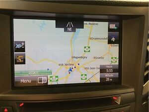 2013 Subaru Outback 2.5i Limited Cuir/Toit/GPS West Island Greater Montréal image 16