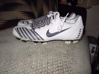 Nike 90 football boots size 10