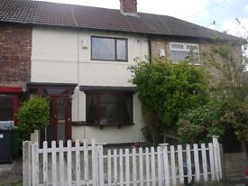 ***NEW*** 2 Bedroom House, Brighton Le Sands, £595 pcm
