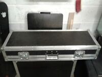 FX Board Flightcase