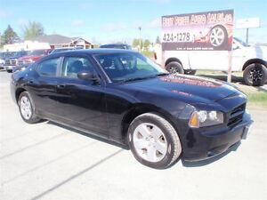2008 Dodge Charger SE! AS TRADED SPECIAL!!