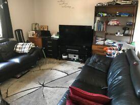 Double room to rent in Enfield,Ponders End En3