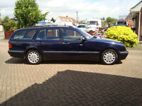 ***7 SEATER DIESEL ESTATE***7 SEATER DIESEL ESTATE***AUTOMATIC***AUTOMATIC***