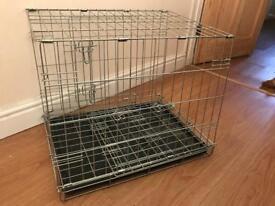 Dog /pet cage