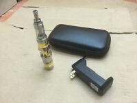 Electronic E e cigarette MOD ecigarette Ecigarette ecig Ecig