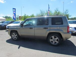 2007 Jeep Patriot Sport * GREAT CATCH * GREAT CONDITION London Ontario image 4