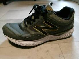 New balance trainers Confort Ride