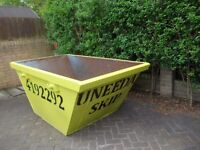 ******CHEAP SKIP HIRE******
