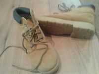 size 13 kids boots from Next