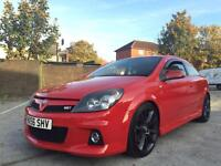 ASTRA VXR STAGE 3 **SENSIBLE OFFERS TODAY** (px focus st golf gti r32)