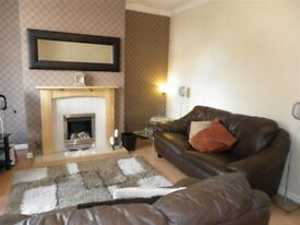Beautiful 2 Bed House To Let, Preston City Centre, PR1