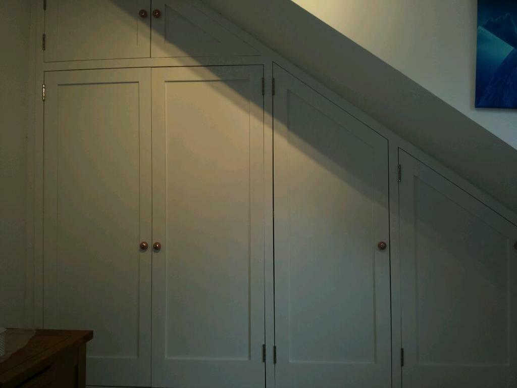 Carpenter Kitchen Cabinet Cabinet Maker Carpenter And Kitchen Fitter In Gowerton Swansea
