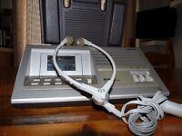 Philips System 800 Hi-Q