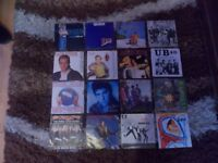 50 cover singles 3