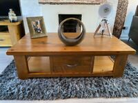 Next Livingroom furniture