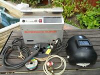 SIP Migmate Super Mig Welder For sale