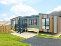 Holiday Home, Static, Caravan, Isle of Wight, near Portsmouth, Southampton, Bournemouth