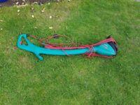 Bosch ART23 Easytrim lawn strimmer