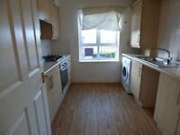 Well presented 2 bedroom apartment on Sheridan Way, Sherwood